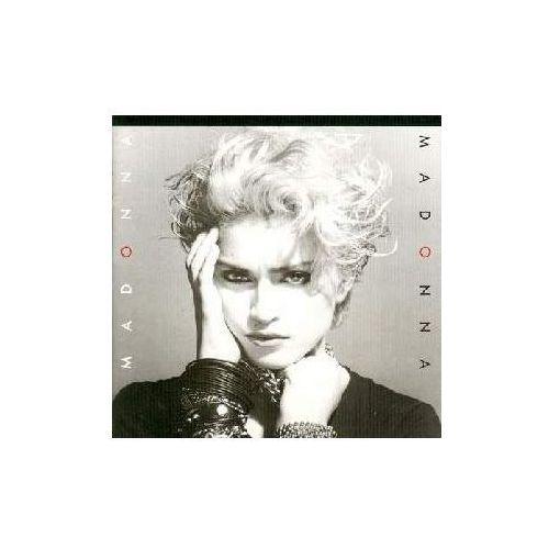 Warner music poland The 1st album remastered
