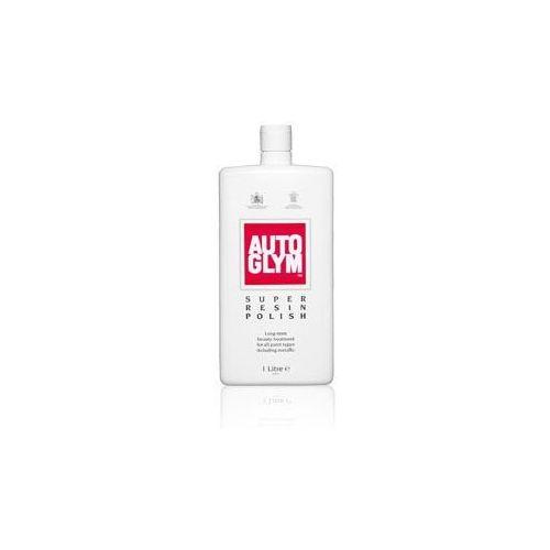 Autoglym super resin polish (srp) 500ml