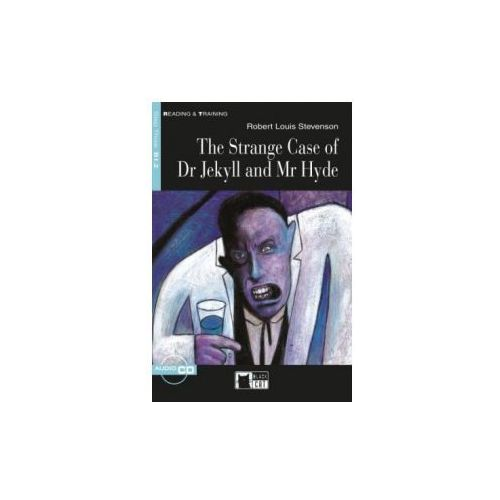 schizophrenia and the strange case of dr jekyll and mr hyde Get an answer for 'what is the setting in the robert louis stevenson novella the strange case of dr jekyll and mr hyde' and find homework help for other the strange case of dr jekyll and mr hyde questions at enotes.