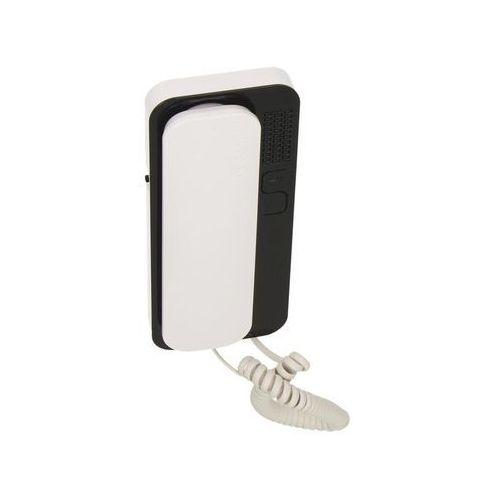 Unifon SMART - D / BI - CZ CYFRAL (5902768850673)