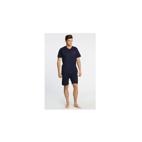 - Piżama - 337031, produkt marki Atlantic