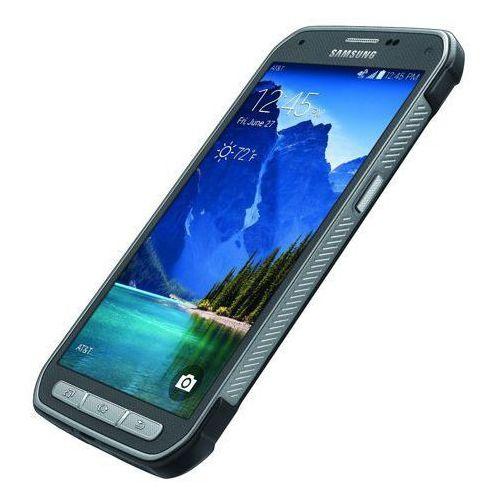 Tel.kom Samsung Galaxy S5 Active SM-G870, system [Android]