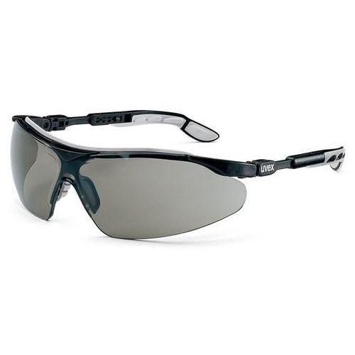 Okulary przeciwsłoneczne na rower i-vo marki Uvex