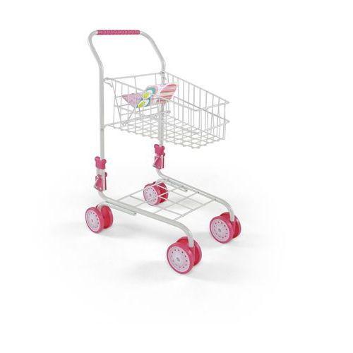 Milly Mally, Zosia, wózek sklepowy - oferta [a5c3632e95450716]