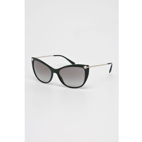 Versace - Okulary VE4345B.GB111.57