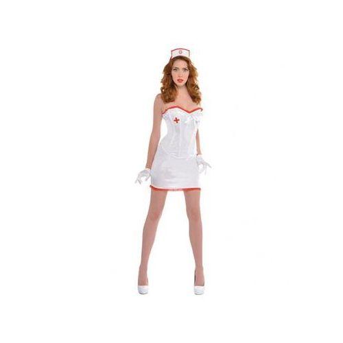 Amscan Kostium sexy pielęgniarki - s (8/10)