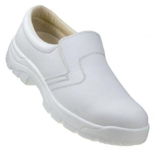 buty robocze 251s2 39 marki Urgent