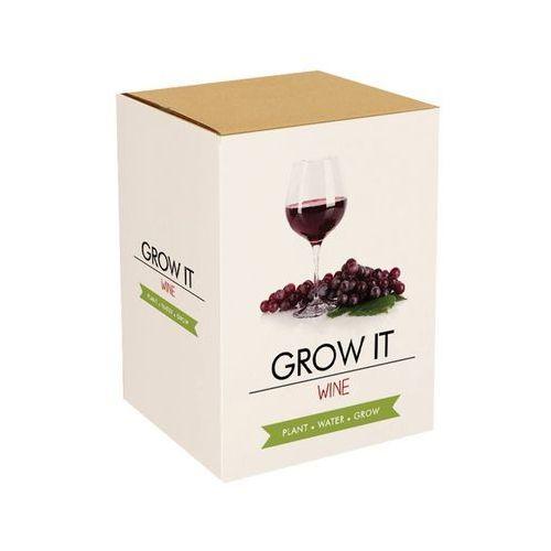 Grow It! Wino, GR200028