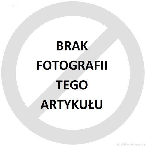Zasilacz rwm-600 marki Promag