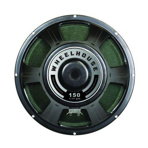 Eminence wheelhouse 150 a - głośnik 12″, 150 w, 8 ohm