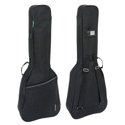 Gewa 211130 pokrowiec do gitary klasycznej 1/4 - 1/8 basic gig bag