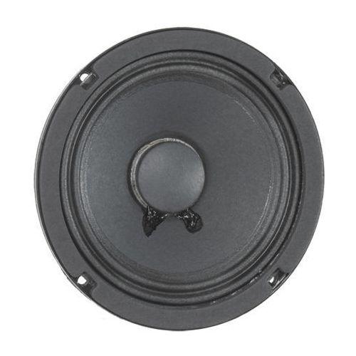 Eminence alpha 6 c - głośnik 6″, 100 w, 4 ohm