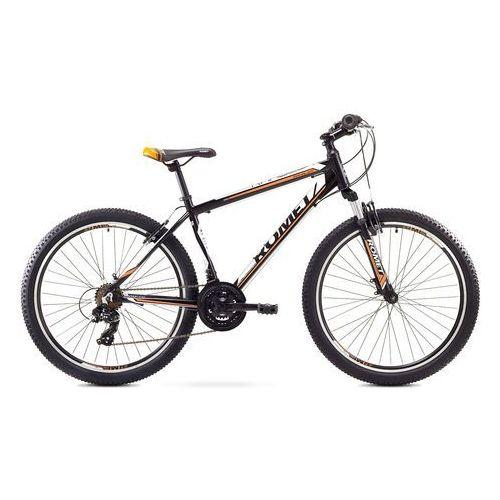 Arkus & Romet Rambler 26 1.0 z kategorii [rowery górskie]