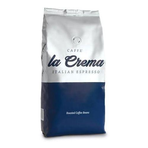 Hendi Kawa palona ziarnista crema italian espresso 1 kg