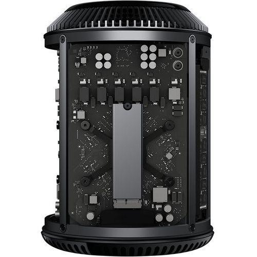 Oferta Apple Mac Pro (MD878PL/A ) [a56f467227f5d327]