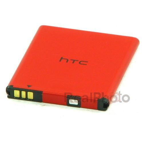 Htc Oryginalna bateria desire c ba-s850 1230 mah