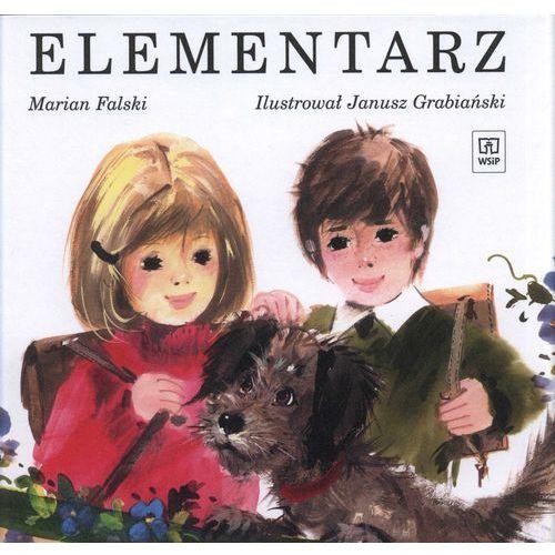 ELEMENTARZ (2011)