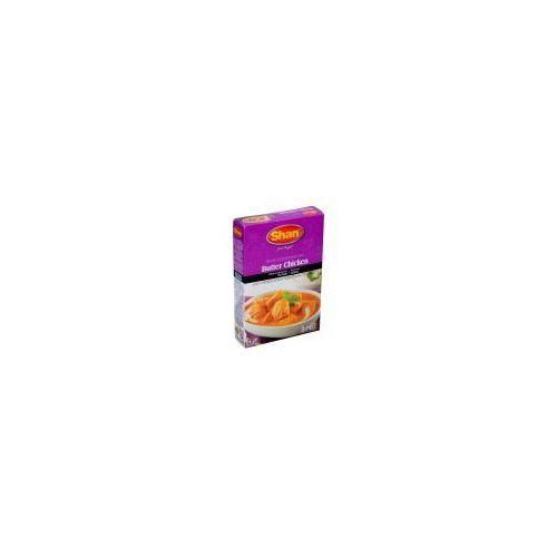 Butter Chicken (Murgh Makhani) mieszanka 50g
