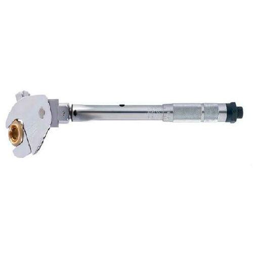 Klucz dynamometryczny ROTORQUE AIRCON Rothenberger - z kategorii- klucze dynamometryczne