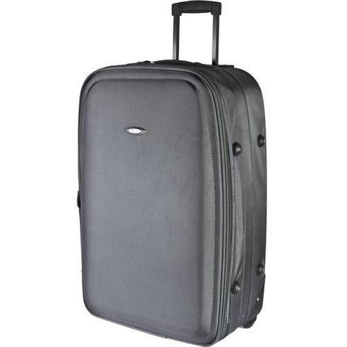 Torby i walizki str 19 for Smart travel seletti