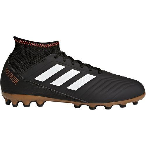 Adidas Buty predator 18.3 ag cp9019