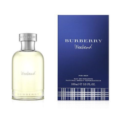 Burberry Weekend Woman 30ml EdP
