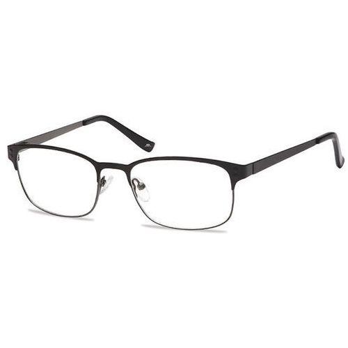 Okulary korekcyjne mm698 marc marki Montana collection by sbg