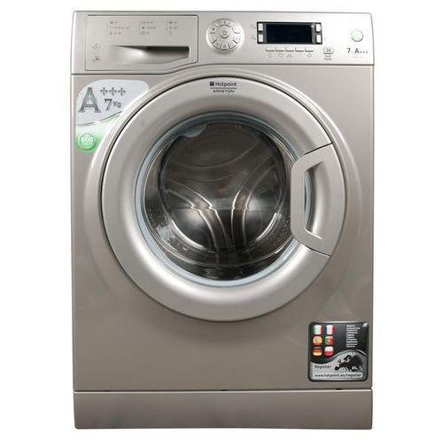 Hotpoint WMSD723 - produkt z kat. pralki