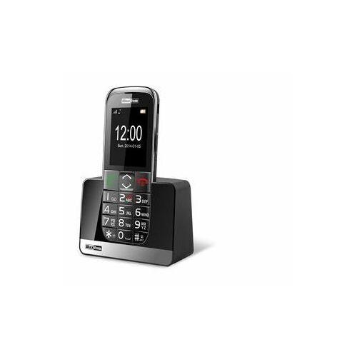 Maxcom Telefon mm720 bb