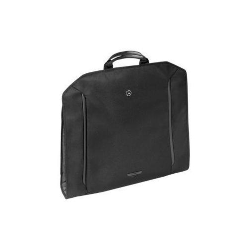 Torba na ubranie Mercedes-Benz - produkt z kategorii- Torby i walizki
