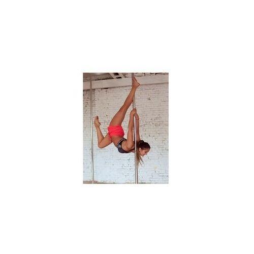 Indywidualna lekcja Pole dance – Mielec