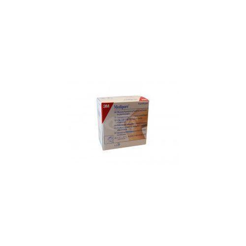 3m medipore przylepiec włókninowy 10cmx10m 1szt