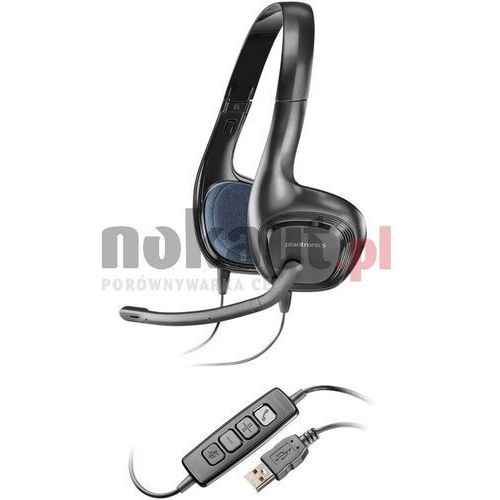 Plantronics .Audio 628