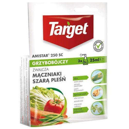 Środek amistar marki Target