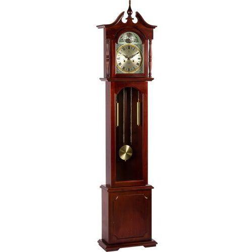Zegar stojący gabinetowy europa antyk replika marki Mks