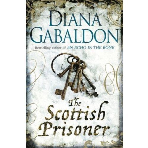 The Scottish Prisoner, Orion