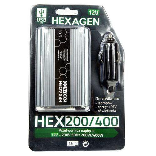 Przetwornica HEX 400 12 V, 20130406150236_20190905115456