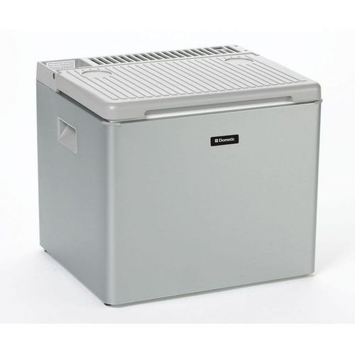 Dometic RC 1600EGP 33L lodówka samochodowa absorpcyjna 12V 230V GAZ - produkt z kategorii- lodówki turystyczne