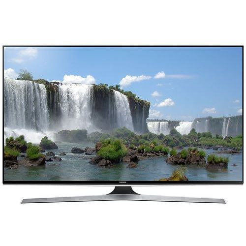 TV LED Samsung UE48J6200