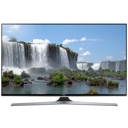 TV UE48J6200 marki Samsung