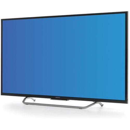 Telewizor KDL-49XD7005 Sony
