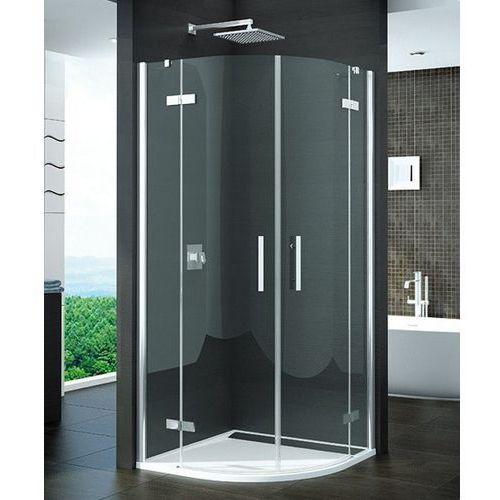 Ronal PUR PU4P551001007 z kategorii [kabiny prysznicowe]