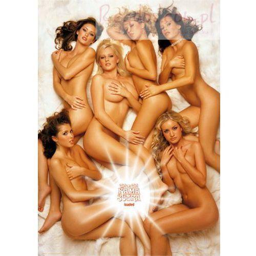 galeria mercedes porn star: