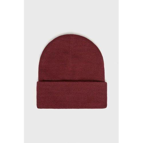 S. oliver - czapka marki S.oliver