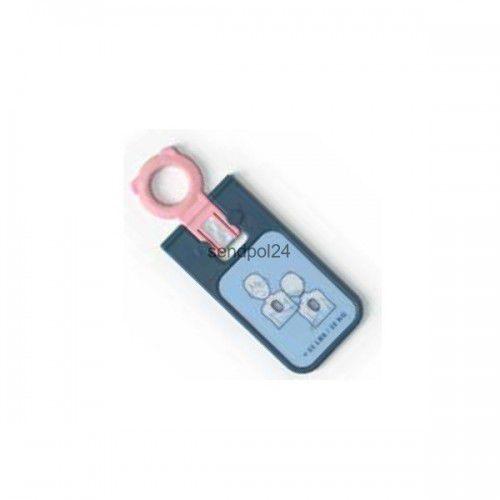 Klucz niemowlęcia/ dziecka marki Philips
