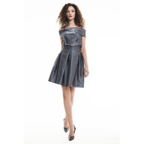 Sukienka - produkt z kategorii- sukienki dla dzieci