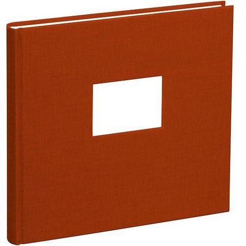 Semikolon Księga pamiątkowa uni eternity siena (4004117531460)