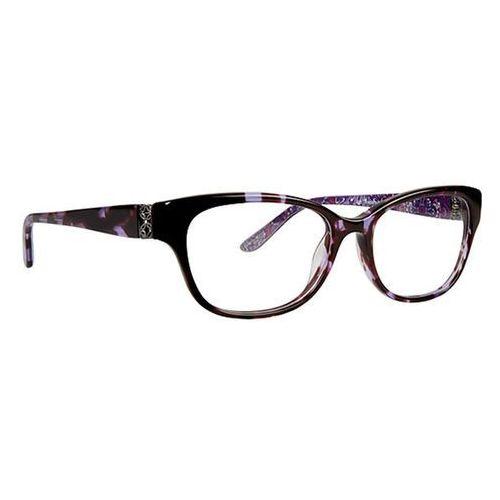 Okulary Korekcyjne Vera Bradley VB Olivia LTY