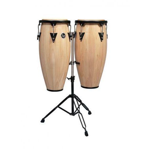 Latin percussion congaset aspire natur
