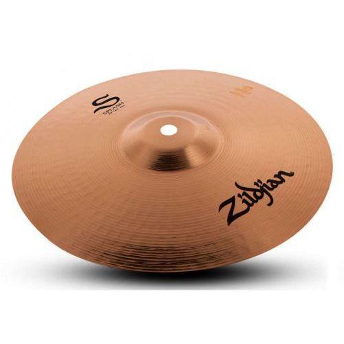 Zildjian 10″ s family splash talerz perkusyjny